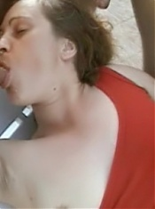 Horny mature gal goes for a wild group sex with her nasty hotties at the poolside live